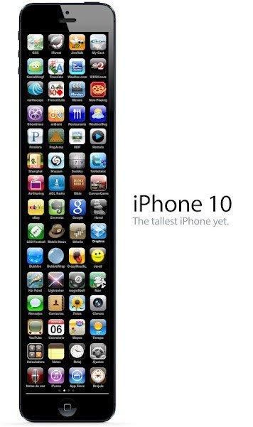 Vorschau Apple IPhone 10 20 Samsung Galaxy S23