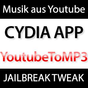 youtubetomp3.png