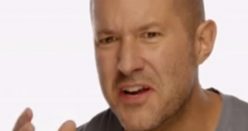 Apple - Introducing iPad mini - YouTube