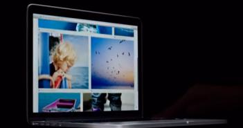 """VIDEO: 13"""" Macbook Pro Retina Werbung - COLORS!"""