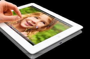"ALLES NEU! iPad mini, neues iPad Retina, 13"" Retina Macbook Pro, neuer Mac mini, neuer iMac 2012 ÜBERSICHT! 4"