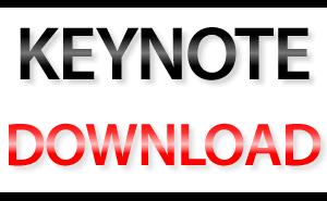 Apple iPad mini Keynote Video Download