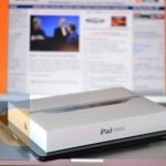iPad mini ausgepackt! Erste Unboxing iPad mini Fotos! 4