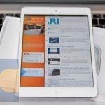 iPad mini ausgepackt! Erste Unboxing iPad mini Fotos! 7