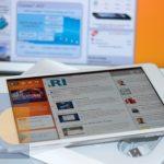 iPad mini ausgepackt! Erste Unboxing iPad mini Fotos! 6