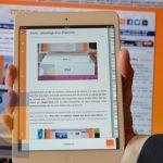 iPad mini ausgepackt! Erste Unboxing iPad mini Fotos! 8