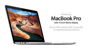 "ALLES NEU! iPad mini, neues iPad Retina, 13"" Retina Macbook Pro, neuer Mac mini, neuer iMac 2012 ÜBERSICHT! 3"