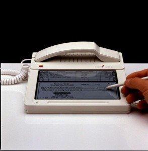 Apple vs. Samsung: Ist dies der Stylus, der alles entscheidet?! (Foto) 1