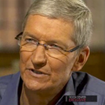 Video Tim Cook Interview über HD Apple Fernseher mit FaceTime? 07.12.12 21 16 Bildschirmkopie 2 150x150