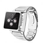 Apple iWatch   die ultimative Apple Armbanduhr mit Bluetooth 4.0 & OLED? 51Xb0p8E2mL. SL500  150x150