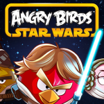 Nur 89 Cent: Angry Birds HD iPad Attacke! angry birds hd 150x150