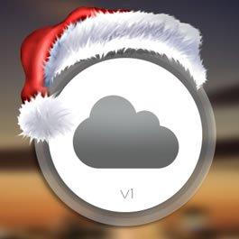 21.Dezember: iOS 6.0.1 Jailbreak mit Dream JB?