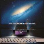 iPhone-5S-video-011