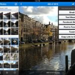 Dropbox App 2.0 für iPhone & iPad   DOWNLOAD NOW! mzl.bmeprhvt.480x480 75 150x150