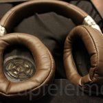 SONY MDR 1R Test: Premium Kopfhörer mit TOP Sound, TOP Bass, TOP Design sony mdr 1r 4 150x150