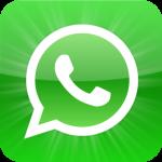 WhatsApp kostenlos
