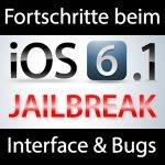 Pimskeks Jailbreak GUI, Planetbeing Kernel-Bugs!