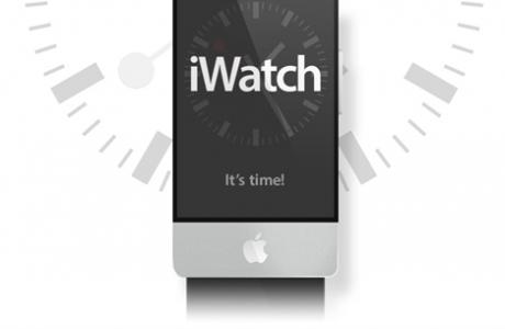 Apple iWatch: 100 Produktdesigner arbeiten an Apple Armbanduhr!  9