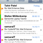 Mail Enhancer Pro   besseres iOS Mail dank Jailbreak Tweak (iOS 6.x kompatibel)! filter 150x150