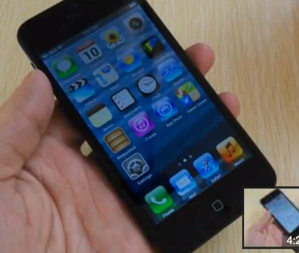 Iphone Klon Kaufen