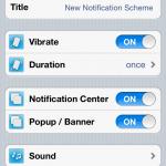 notifications1