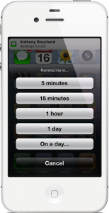 Abstergo Cydia Tweak erinnert an Notifications & Nachrichten abstergobannerremind 154x300