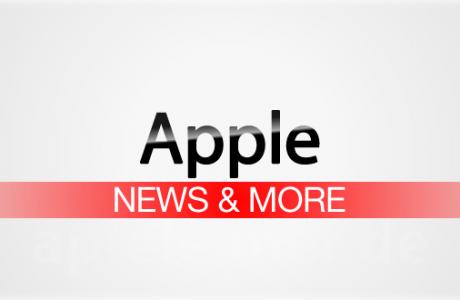 Tim Cook zum iPhone 5S, 5 Zoll iPhone & neue Apple Hardware, Software und Services im Herbst! 5