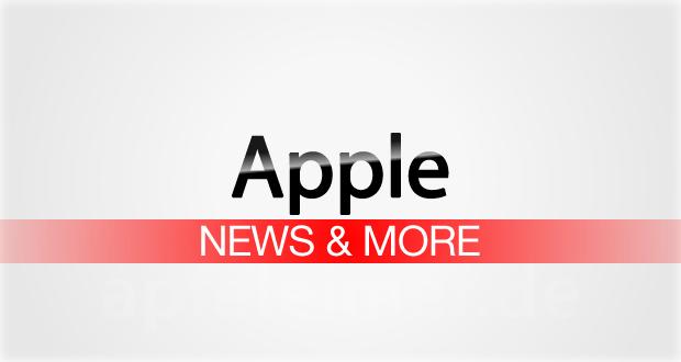 Tim Cook zum iPhone 5S, 5 Zoll iPhone & neue Apple Hardware, Software und Services im Herbst! 1