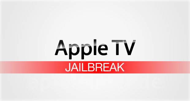 update seas0npass f r apple tv jailbreak 5 2 1 ios 6 1 3. Black Bedroom Furniture Sets. Home Design Ideas