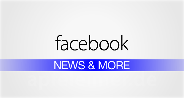 facebook-ios-apple-news