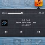 Velox   Jailbreak Tweak bringt iOS 7 Konzept Features auf Jailbreak iPhones! img1 150x150