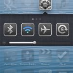 Velox   Jailbreak Tweak bringt iOS 7 Konzept Features auf Jailbreak iPhones! img2 150x150