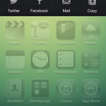 Velox   Jailbreak Tweak bringt iOS 7 Konzept Features auf Jailbreak iPhones! img8 150x150