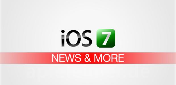 ios-7-news