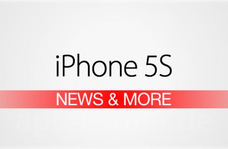 "Ab September: iPhone 5S, iPad mini 2, iPad 5 und ""Einsteiger iPhone""? 1"