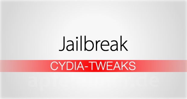 jailbreak-cydia