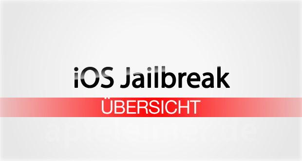 Jailbreak iPhone & iPad: iOS 6 – iOS 6.1.2, iOS 6.1.3, iOS 6.1.4 Jailbreak