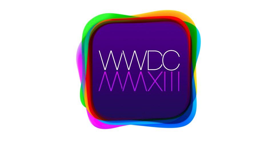 WWDC 2013: OS X 10.9 & iOS 7 Keynote Termin 10. Juni 19 Uhr bestätigt! 1