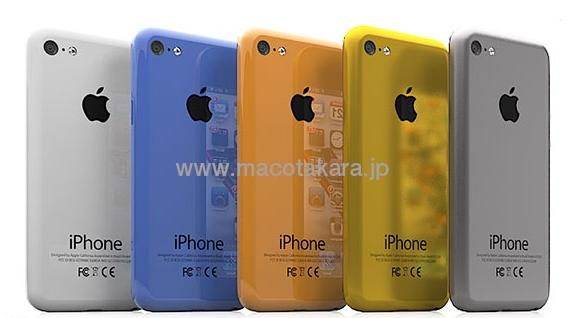 Iphone S Plus Billig Ohne Vertrag