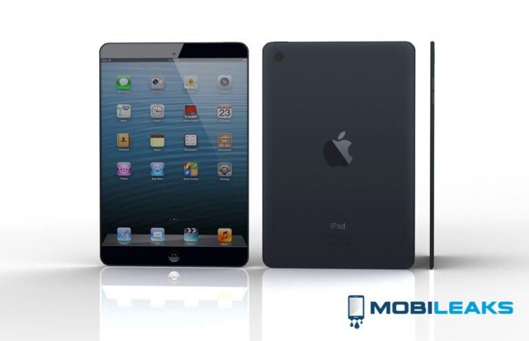randlos retina ipad mini 2 im 3 quartal 2013 mit apple. Black Bedroom Furniture Sets. Home Design Ideas