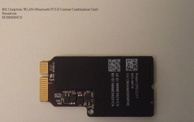 broadcom-802-11ac-mac