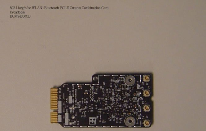 broadcom-macbook-802-11ac