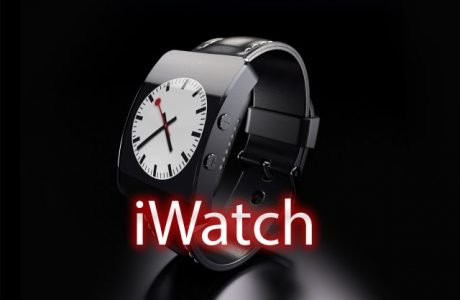 """Apple testet iWatch 1,5"""" OLED Display, iWatch Kleinserie Auftrag bei Foxconn?  3"""