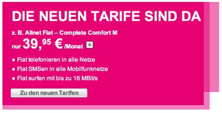 telekom smartphone 50 prozent
