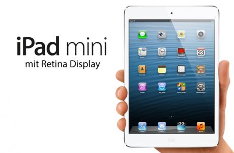 Apple iPad Mini 2019: Leak zeigt mögliches neues Antennendesign 2