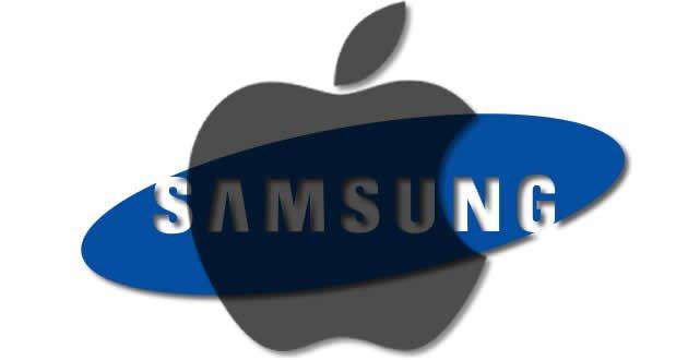 """Patentstreit: Apple will """"hunderte Millionen Dollar mehr"""" von Samsung! 4"""