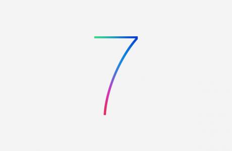 Download Minimal iOS 7 Wallpaper Pack für iPhone 5, iPhone 4S & 4, 3GS, iPad & iPad mini  4