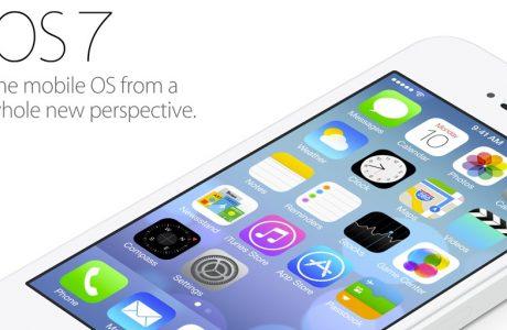 iOS 7 3D-Effekt für Homescreen mit iOS 6 (Cydia Tweaks) 11