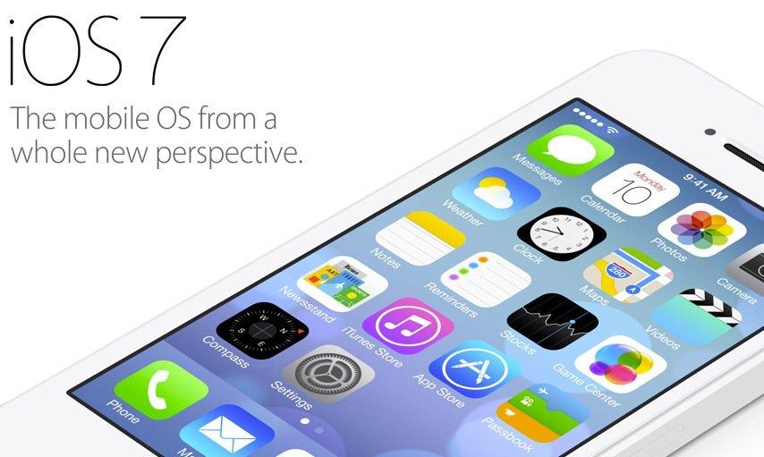 iOS 7 3D-Effekt für Homescreen mit iOS 6 (Cydia Tweaks) 15