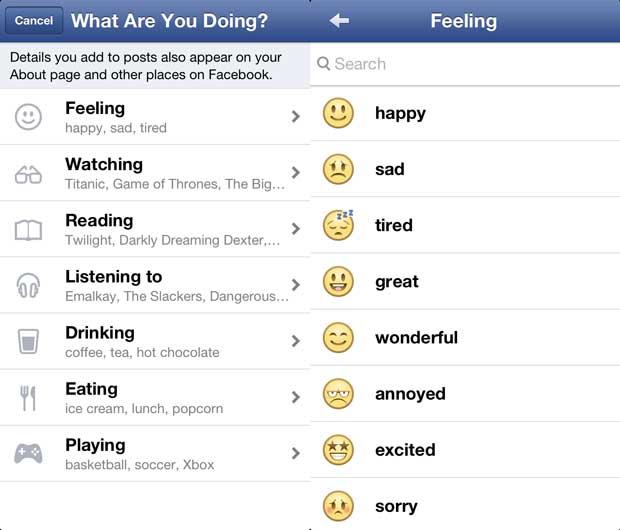facebook-6-2